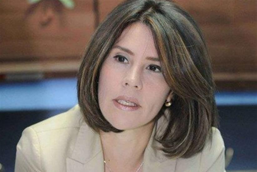 Amenazan de muerte a periodista investigadora Alicia Ortega