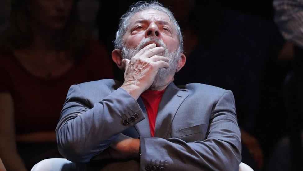 De acuerdo a últimas encuestas Ignacio Lula mantiene dominio en escenario político electoral