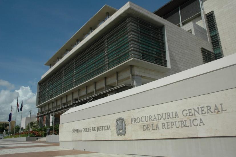 CDP se declara en sesión permanente ante amenaza Ortega — FLORIDA
