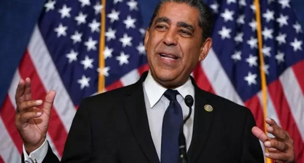 Adriano Espaillat encabezará cumbre de líderes dominicanos en el Alto Manhattan