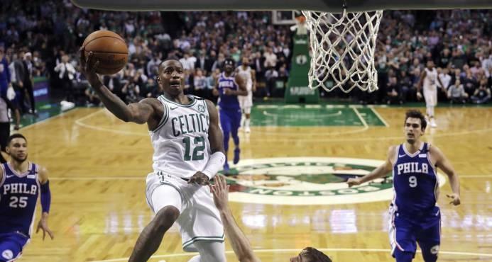 Celtics derrotan a Sixers y jugarán final del Este contra ...