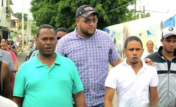 FALPO anuncia huelga en Salcedo, SFM y Las Guáranas