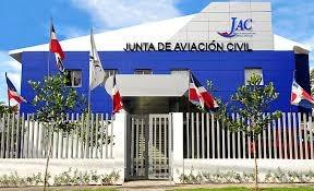 Resultado de imagen para Cuatro líneas aéreas ingresan al sector comercial dominicano