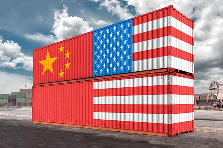 China encara a Trump por táctica 'chantajista' de aranceles