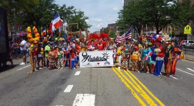 Grupo cultural dominicano en New York desarrolla calendario de actividades