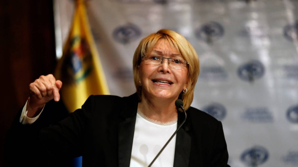 Magistrados en el exilio iniciarán este jueves juicio contra Maduro