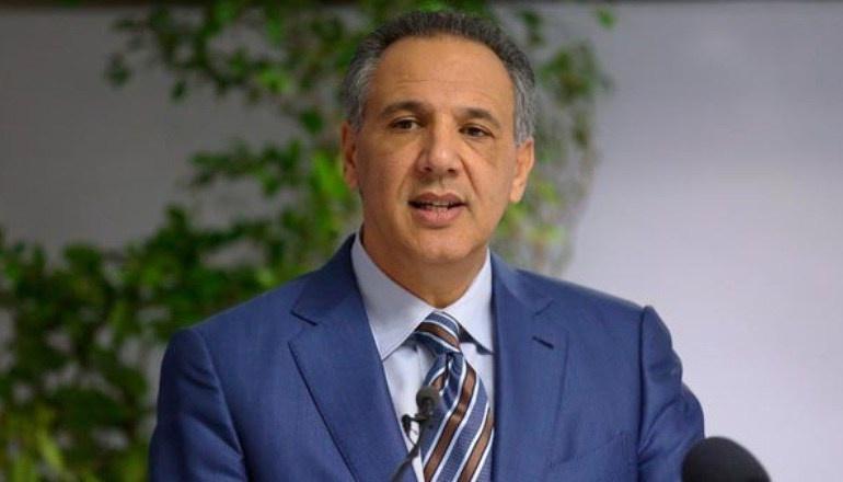Presidente Medina no está en reelección , está enfocado en hacer el mejor gobierno posible