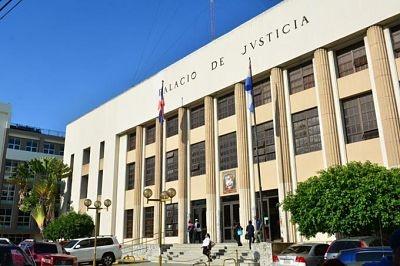 Apoderan fiscalía del Distrito Nacional de múltiples querellas ...