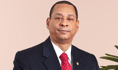 Superintendente de Bancos revela banca prestó al comercio $149.8 mil millones
