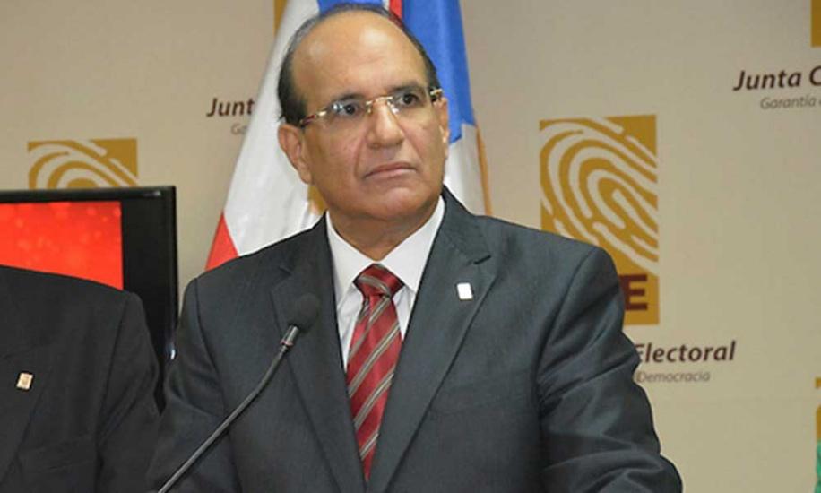 La JCE acoge solicitud partidos, y extiende plazo para optar por primarias hasta el 6 de diciembre