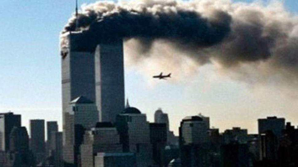 Atentado del 11 de septiembre, el recuerdo vívido en la memoria colectiva