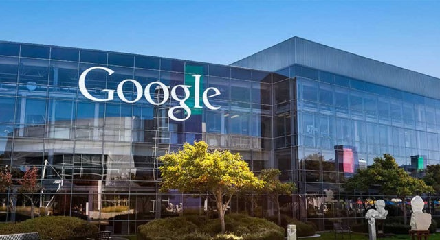 "Google invertirá 140 millones para ampliar su ""data center"" de Latinoamérica"