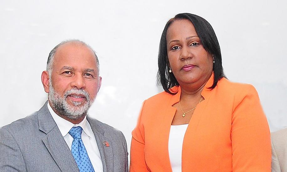 Candidatos políticos miden fuerza en Asociación Dominicana de Profesores este día