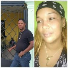Muere mujer fue baleada por expareja anoche en San Pedro de Macoris