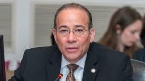 Renuncia de embajador panameño en la OEA tendría trasfondos
