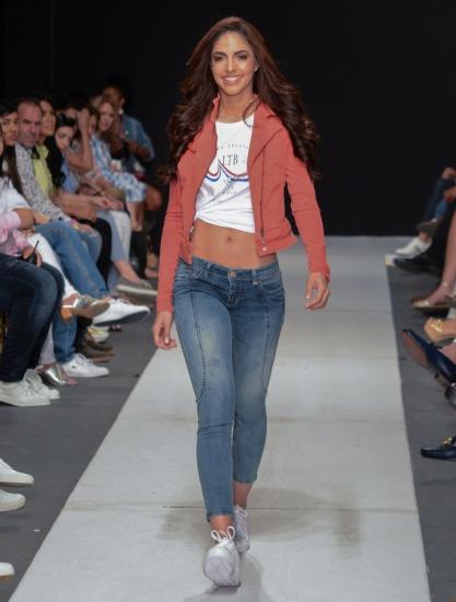 LTB Jeans se apodera del Caribe con exitosa colección