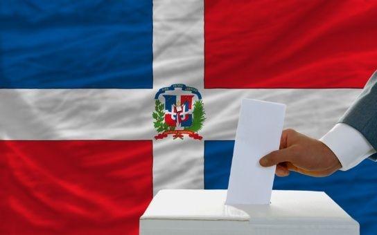 OPD-FUNGLODE: aplicación del voto preferencial a nivel municipal aumentaría complejidad en organización de elecciones de 2020