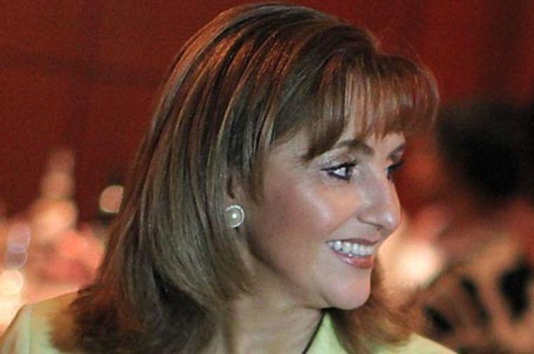 Presidenta del WTTC destaca crecimiento turístico de Republica Dominicana