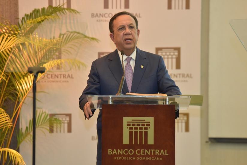 La economía dominicana ante un entorno internacional cambiante