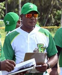 Fallece José Mota, coach de las Estrellas Orientales
