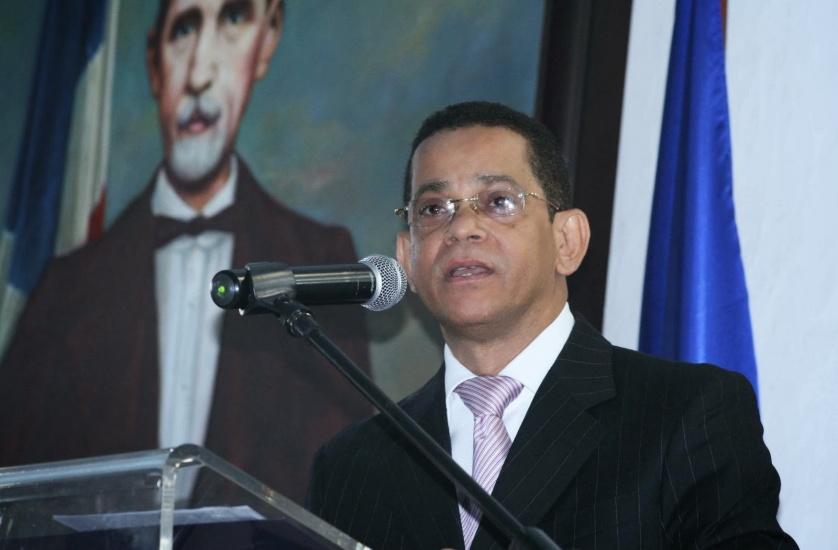 Ayuntamientos tienen deuda por más de RD$6 mil millones con la TSS, piden amnistía
