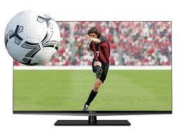 Stream TV y BOE se asocian para llevar tecnología 3D de alta resolución que no requiere lentes