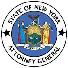 Someten funcionarios supuestamente planearon contribuciones fantasmas en el el Bronx