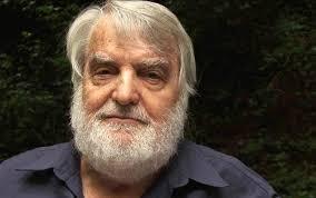 Falleció este día el escritor, historiador y periodista argentino Osvaldo Bayer