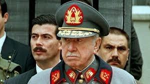 Condenan en Chile a 53 exagentes de la dictadura de Pinochet