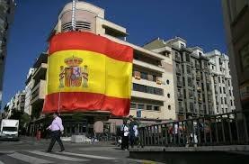 Policía española desarticula red negociaba pasaportes a dominicanos nacionalizados