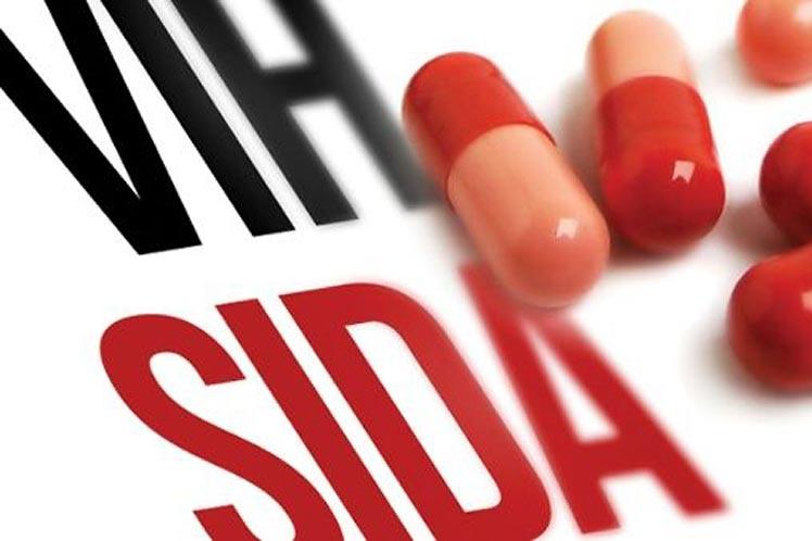 Panamá, uno de los países con más casos de VIH en Centroamérica