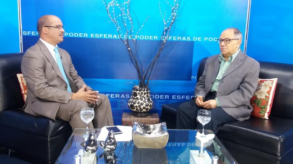 Pepe Abreu demanda alza salarial de un 30% antes del mes de julio