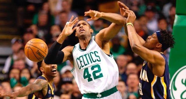 A Horford culmina con seis puntos y ocho asistencias, en triunfo de Celtics; Lakers y Wizzards ganan