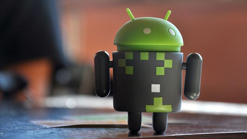 Se acerca el fin de Android? Google trabaja en una aplicación que puede dar la estocada final