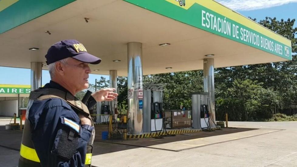 La gasolina premium se venderá a RD$ 208.40 el galón ; Congelan precios GLP y Gas Natural; suben los demás combustibles