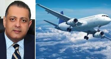 Conexión aérea con China, prioridad para Dominicana en 2019