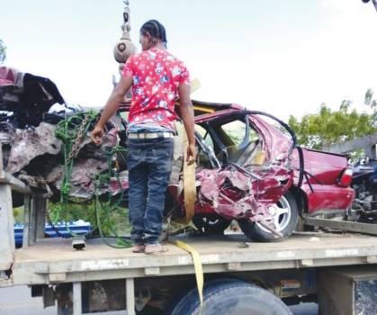 Muere director de Bellas Artes San Juan en accidente tránsito