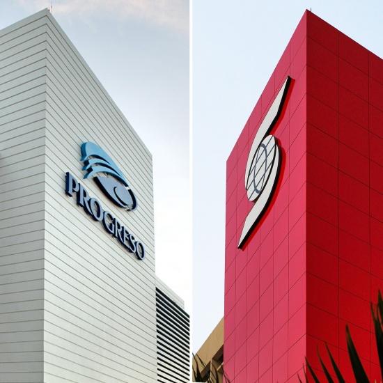 Scotiabank recibe aprobación de Junta Monetaria para adquisición del 97.44% Banco del Progreso
