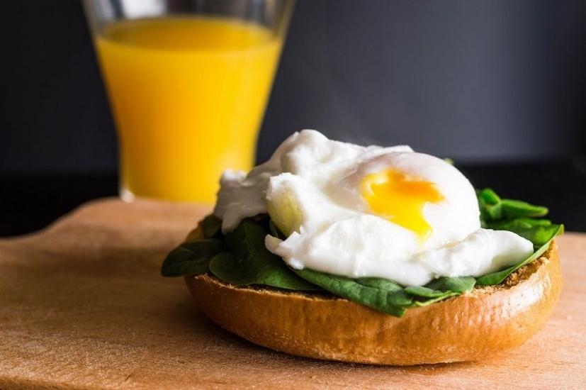 ¿Imaginabas que el huevo puede prevenir ladiabetes?
