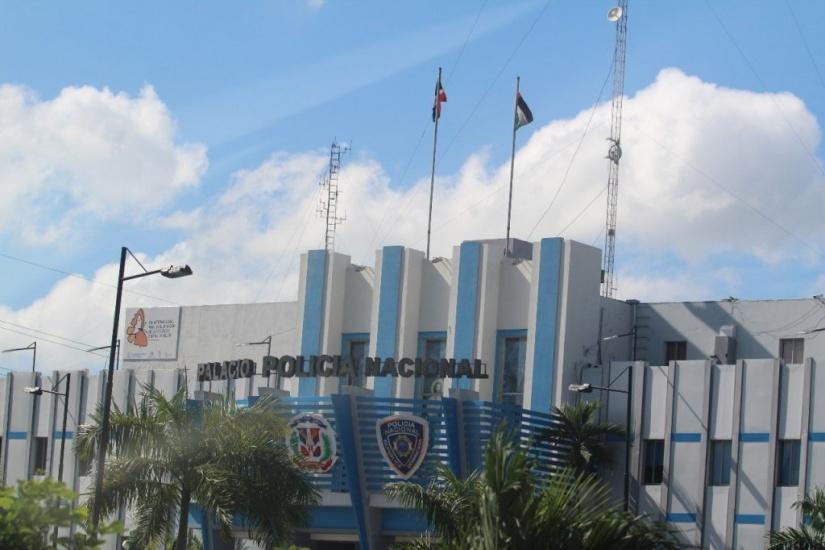 Plana Mayor de la PN se reúne y acuerda reforzar operativos para garantizar seguridad ciudadana