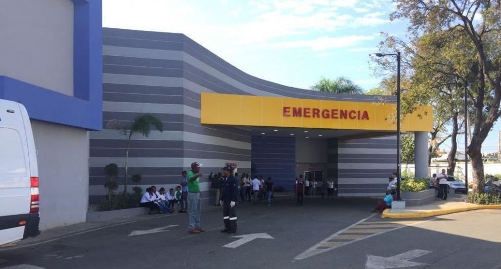 Hospital Francisco Moscoso Puello,concluyó que no hubo falta de ética profesional