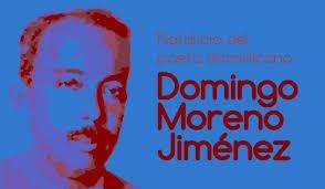 Un día como hoy nació Domingo Moreno Jimenes