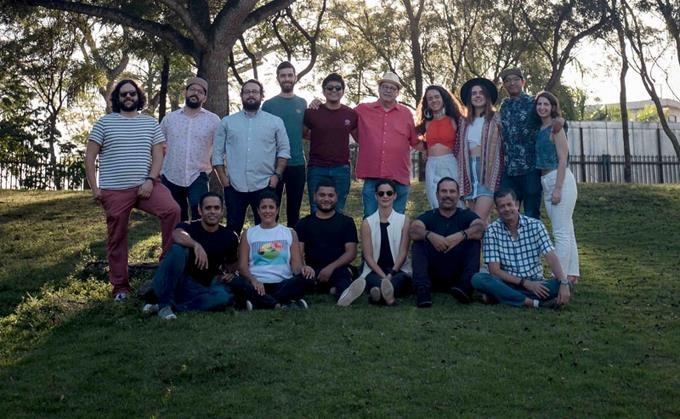 Santo Domingo Pop será celebrado dos días en el Jardín Botánico