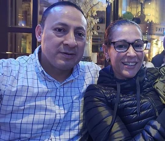 Criolla se convierte en la primera víctima de femenicidio en Nueva York