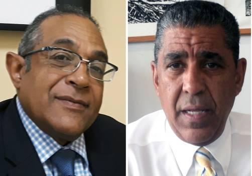 Declaraciones del presidente Danilo Medina sobre deportados alborota dominicanos en Estados Unidos
