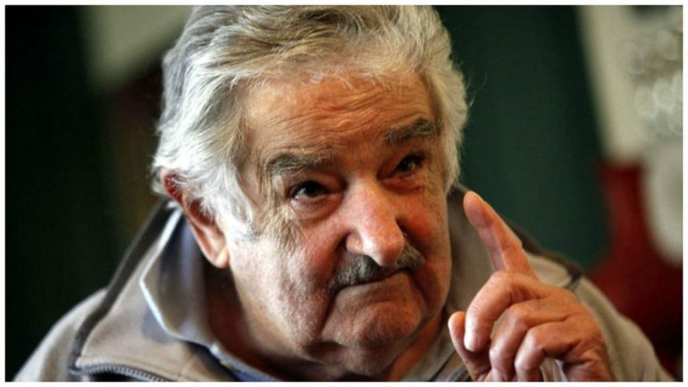 Mujica propone nuevas elecciones para Venezuela y advierte del riesgo de guerra