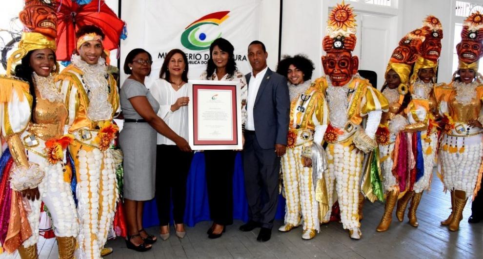 Desfile Nacional de Carnaval 2019 será dedicado a Puerto Plata