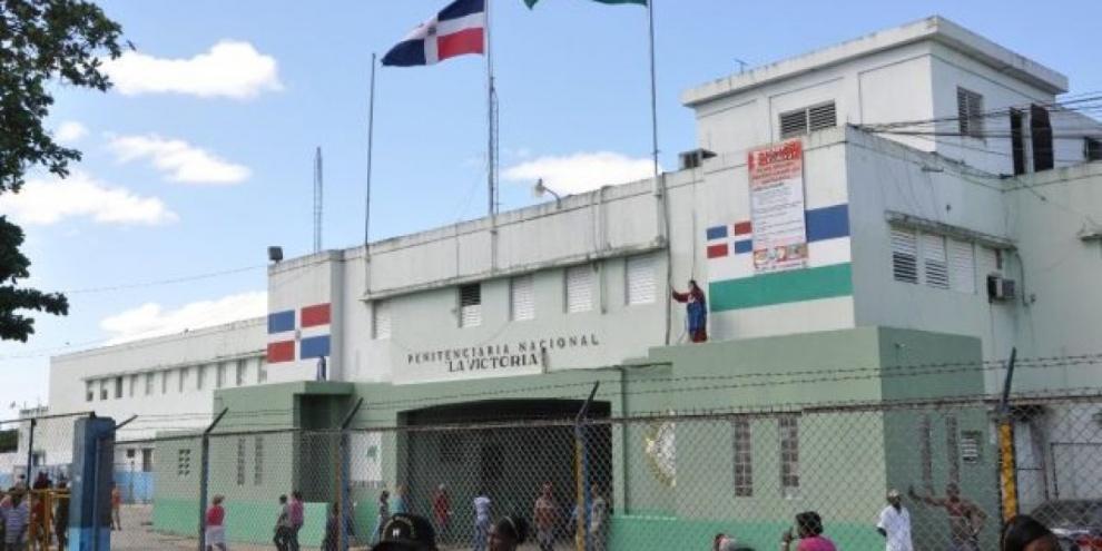 Dirección de Prisiones informe muerte y heridas de reclusos fue producto de descarga eléctrica en celda