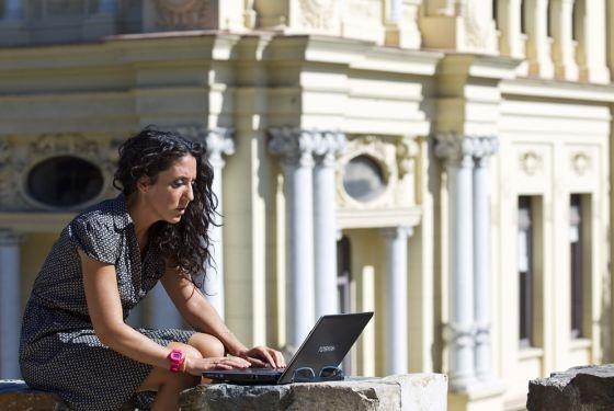 Llega el nuevo wifi y promete conexiones más rápidas y seguras