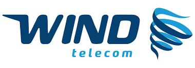 Wind Telecom anuncia cambios para ofrecer mejor servicio a clientes y relacionados